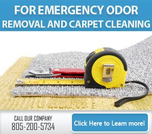 Carpet Cleaning Simi Valley, CA | 805-200-5734 | Fast Response