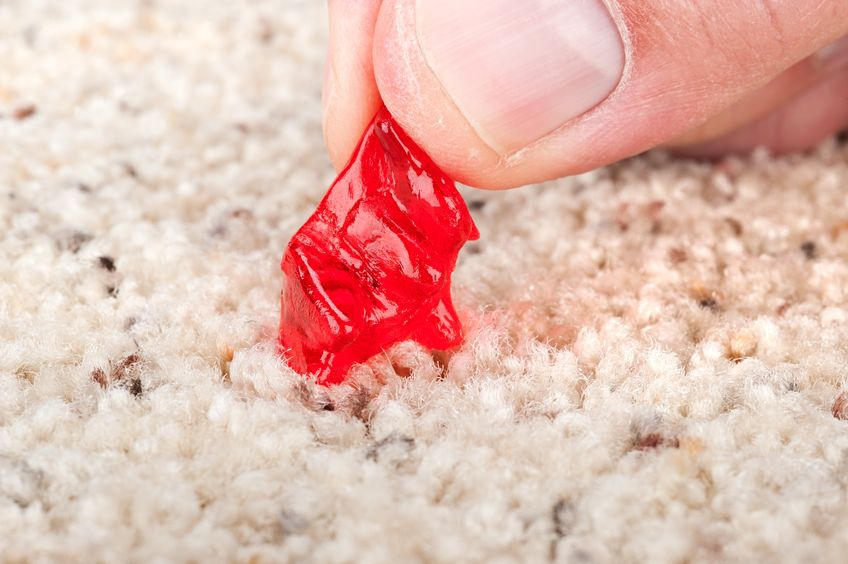 Carpet Cleaning Simi Valley Ca 805 200 5734 Fast Response